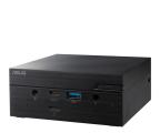 ASUS Mini PC PN62 i3-10110U/16GB/240 (PN62-BB3003MD-240SSD M.2)