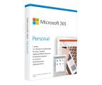 Microsoft 365 Personal (QQ2-01000)