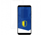 3mk Flexible Glass do Xiaomi Mi A2 (5903108034166)