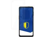 3mk Flexible Glass do Samsung Galaxy Xcover Pro (5903108228589)