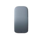 Microsoft Surface Arc Mouse (Lodowy błękit) (CZV-00070)