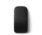 Microsoft Arc Mouse (ELG-00006)