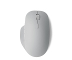 Microsoft Surface Precision Mouse (FTW-00006)