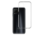 3mk Clear Case do Huawei P40 Lite (5903108246354)