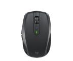 Myszka bezprzewodowa Logitech MX Anywhere 2S Wireless Mobile Mouse Graphite