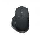 Logitech MX Master 2S Wireless Mouse Graphite (910-005139)