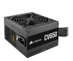 Corsair CV 650W 80 Plus Bronze (CP-9020211-EU)