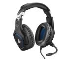 Słuchawki bezprzewodowe Trust GXT 488 Forze PS4