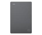 Seagate Basic 1TB USB 3.0 (STJL1000400)