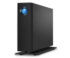 LaCie D2 Professional 4TB USB 3.0 (STHA4000800)