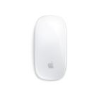 Apple Magic Mouse 2 White (MLA02ZM/A)