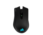 Corsair Harpoon Wireless (RGB) (CH-9311011-EU)