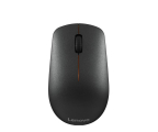 Lenovo 400 Wireless Mouse (czarny) (GY50R91293)