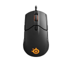 SteelSeries Sensei 310 (62432)