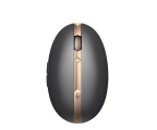 HP Spectre Rechargeable Mouse 700 (Luxe Cooper) (3NZ70AA)