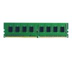 GOODRAM 8GB (1x8GB) 2400MHz CL17 (GR2400D464L17S/8G)