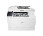 HP Color LaserJet Pro MFP M183fw (7KW56A#B19)