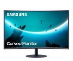 Samsung C27T550FDUX Curved (LC27T550FDUXEN)
