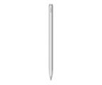Huawei M-Pencil do Huawei MatePad Silver (55032533)
