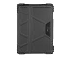 "Targus Pro-Tek 11"" iPad Pro Black (THZ743GL)"