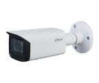 Kamera IP Dahua IPC 4MP 2,7-13,5mm IR 60m IP67 DC12V PoE