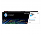 HP 216A cyan 1050str. (W2411A)