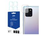 3mk Lens Protection na Obiektyw do Galaxy Note 10 Lite (5903108228473)