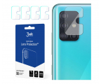 3mk Lens Protection na Obiektyw do Samsung Galaxy A51 (5903108208987)