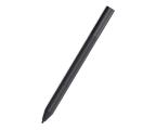 Dell Active Pen-PN350M (PN350M)