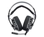 Słuchawki przewodowe Plantronics RIG 500 PRO HX (Xbox One / Windows)