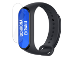 3mk Watch Protection do Xiaomi Mi Band 4 (5903108148702	)