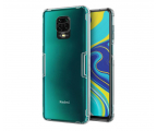 Nillkin Nature do Xiaomi Redmi Note 9S/9 Pro (6902048198043)