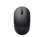 Dell Dell Mobile Wireless Mouse MS3320W - Black  (570-ABHK )
