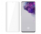 3mk UV Glass Replacement Set do Galaxy S20 Ultra (5903108237994)