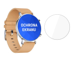 3mk Watch Protection do Huawei Watch GT 2e (5903108249829 )