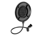 Thronmax Proof-Pop Filter (P1)