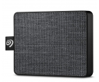 Seagate Ultra Touch 500GB USB 3.0 (STJW500401)