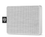 Seagate Ultra Touch 500GB USB 3.0 (STJW500400)
