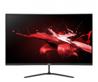 Acer ED320QRPBIIPX Curved czarny  (UM.JE0EE.P01)