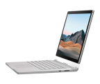 Laptop 2 w 1 Microsoft Surface Book 3 13  i7/16GB/256GB - GPU