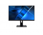 Acer B277UBMIIPPRZX czarny (UM.HB7EE.014)