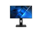 Acer BE240YBMJJPPRZX czarny (UM.QB0EE.006)