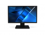 Acer V246HYLBI czarny (UM.QV6EE.008)