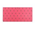 Mionix Desk Pad Frosting (MNX-04-27003-G)