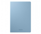 Samsung Book Cover do Galaxy Tab S6 Lite niebieski (EF-BP610PLEGEU)