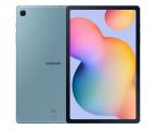 "Tablet 10"" Samsung Galaxy Tab S6 Lite P610 WiFi niebieski"