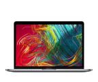 "Notebook / Laptop 13,3"" Apple MacBook Pro i5 1,4GHz/8GB/256/Iris645 Space Gray"