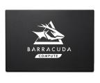 """Seagate 480GB 2,5"""" SATA SSD BarraCuda Q1 (ZA480CV10001)"""