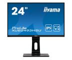 iiyama XUB2493HSU-B1 (XUB2493HSU-B1)