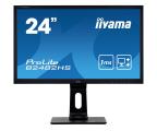 iiyama B2482HS-B5 (B2482HS-B5)
